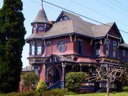 RealWorld Arcata House.jpg
