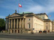RealWorld Berlin State Opera.jpg