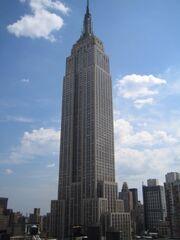 RealWorld Empire State Building.jpg