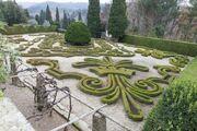 RealWorld Mateus Gardens.jpg