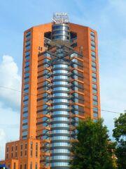 RealWorld Miranda Tower.jpg