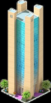 Riyadh Bank.png
