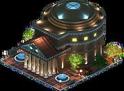 Roman Pantheon (Night).png