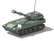 SPG-13 L1.png