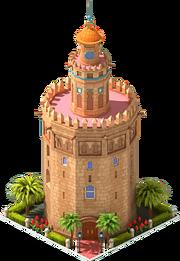 Seville's Golden Tower.png