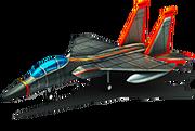 TB-60 Tactical Bomber L1.png