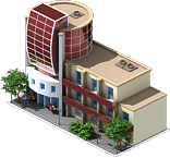 Apartment Building (Old).png