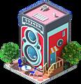 Audiobar.png