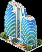 Auris Hotel.png