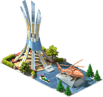 Bronze AH-14 Attack Helicopter Monument.png