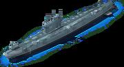 DS-28 Diesel Submarine L1.png