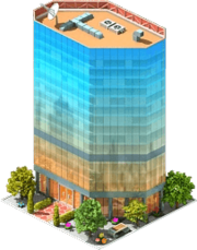 Front Street Tower.png