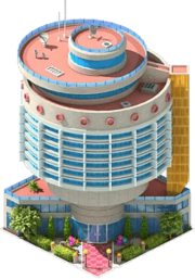 Hotel Salut.png