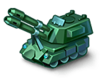 Icon SPG.png