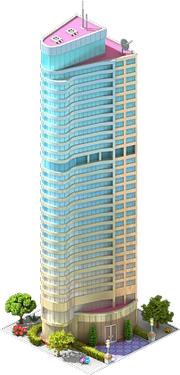Kowloon East Tower.png