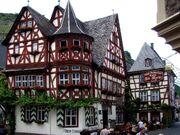 RealWorld Alpine House.jpg