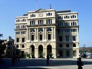RealWorld Havana Commodity Exchange.jpg