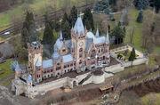 RealWorld Schloss Drachenburg.jpeg