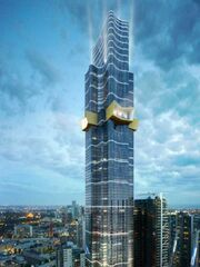 RealWorld Southbank Tower.jpg