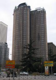 RealWorld Torre Europa.jpg