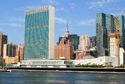 RealWorld UN Building.jpg