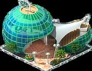 Apple Exhibition Pavilion.png