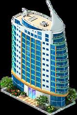 Building Grand Prix Hotel.png