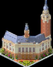 City Hall of Charleroi.png