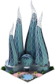 Dubai Towers.png