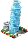 Ice Leaning Tower of Pisa.png