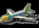 Level 3 Long-range Airliner.png