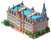 Old Post Office.png