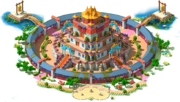 Palace of Five Stars L7.png