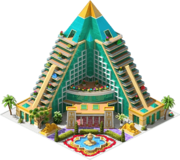 Paradise Luxury Hotel L2.png