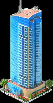 Qsarda Tower.png