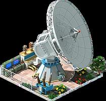 Radar Station.png