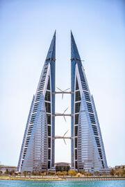 RealWorld Bahrain WTC.jpeg