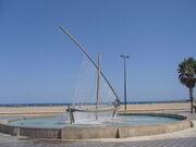 RealWorld Catraia Fountain.jpg