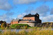 RealWorld Hame Castle.jpg