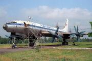 RealWorld Level 1 Long-range Airliner.jpg