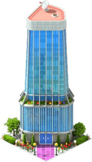 Wisma Tower.png