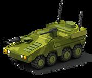 APC-46 L1.png
