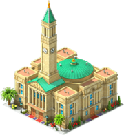 Brisbane Town Hall.png