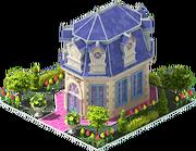 Chateau de Villandry.png