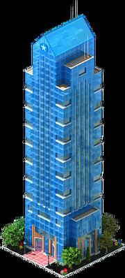 G. Fred DiBona Jr. Building.png