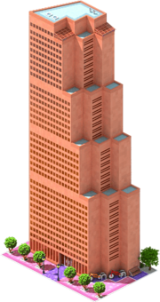 Georgia Pacific Tower.png