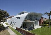 Moebius-house-tony-owens-4.jpg