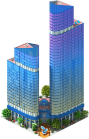 Neo-China Towers.png