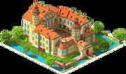 Nesvizh Castle.png
