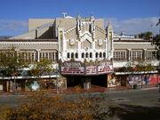 RealWorld California Movie Theater.jpg